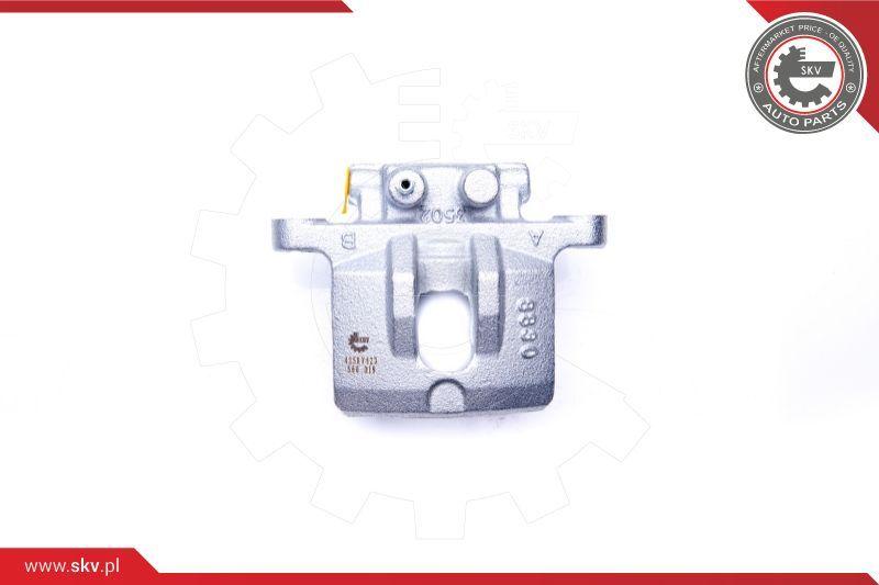 ESEN SKV: Original Bremssattel 42SKV423 ()