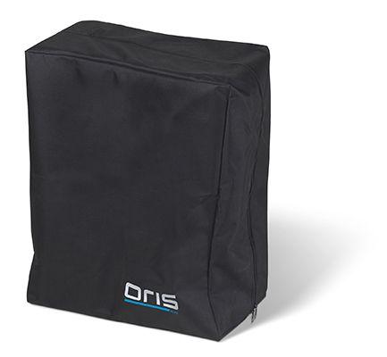 070-532 Portabiciclette, per portellone posteriore BOSAL-ORIS esperienza a prezzi scontati