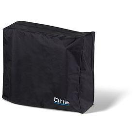 BOSAL-ORIS | Portabiciclette, per portellone posteriore 070-552
