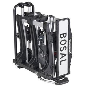 070-553 Portabiciclette, per portellone posteriore BOSAL-ORIS esperienza a prezzi scontati
