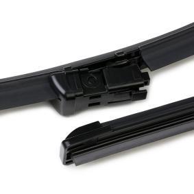 WC350500 Wischblatt OXIMO - Markenprodukte billig
