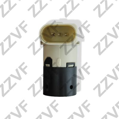 ZZVF | Sensor, Einparkhilfe WEKR0186