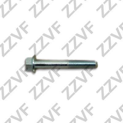 ZZVF: Original Sturzkorrekturschraube ZV3900M ()