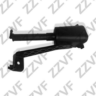 ZZVF: Original Scheinwerferreinigungsanlage ZV3T09 ()