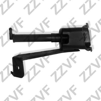 ZZVF: Original Scheinwerferreinigungsanlage ZV3T18 ()