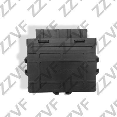 ZZVF: Original Relais, ABS ZV4040MR ()