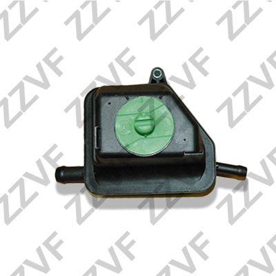 ZZVF: Original Ausgleichsbehälter Hydrauliköl ZV437C ()