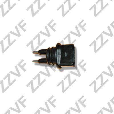 ZZVF: Original Sensor, Waschwasserstand ZV976M ()