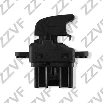 ZZVF: Original Elektrische Fensterheber Schalter ZVB32H370 ()