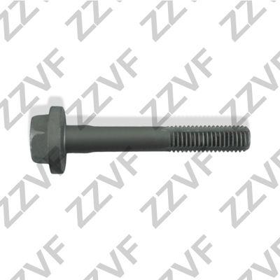 ZZVF: Original Sturzkorrekturschraube ZVE37A ()