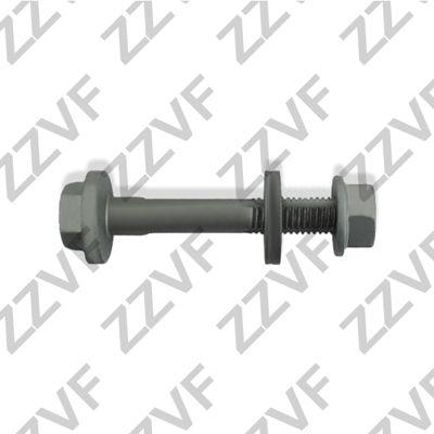 ZZVF: Original Sturzkorrekturschraube ZVE37AB ()
