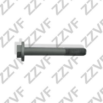ZZVF: Original Sturzkorrekturschraube ZVE39A ()