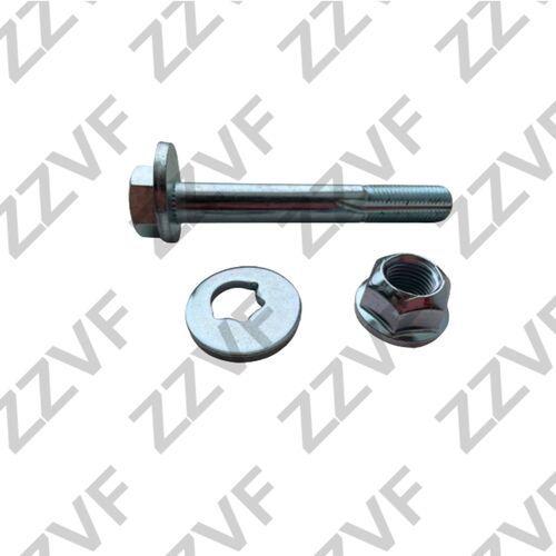 ZZVF: Original Sturzkorrekturschraube ZVEX3A ()
