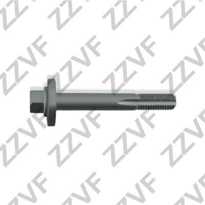 ZZVF: Original Sturzkorrekturschraube ZVF77A ()