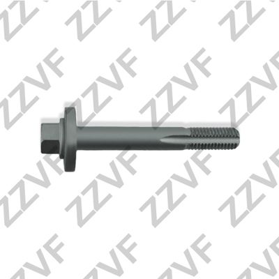 Köp ZZVF ZVF77A - Inställningsskruv, lutning till Ford: