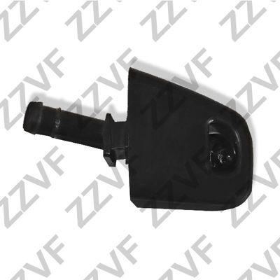 ZZVF: Original Waschwasserdüse, Scheinwerferreinigung ZVFP095 ()