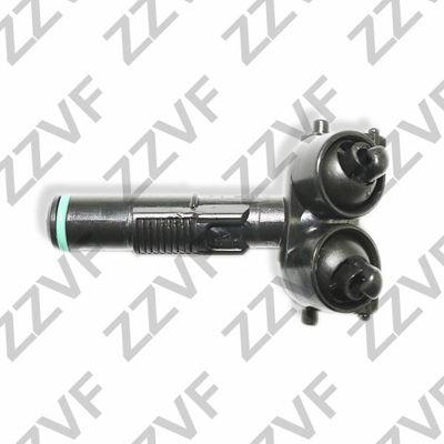 ZZVF: Original Waschwasserdüse, Scheinwerferreinigung ZVFP111 ()