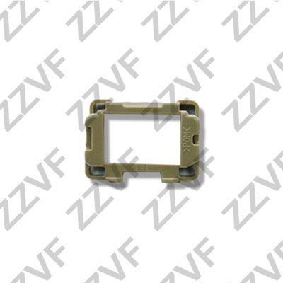 ZZVF: Original Scheinwerfer Düsen ZVFP115 ()