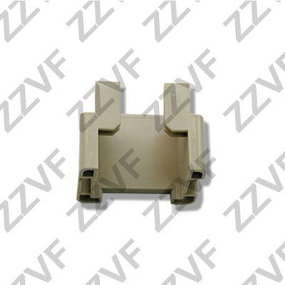 ZZVF: Original Scheinwerferwaschanlage ZVFP118 ()