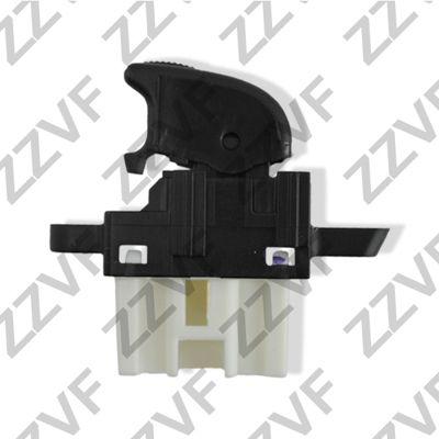 ZZVF: Original Fensterheberschalter ZVGE4T370A ()