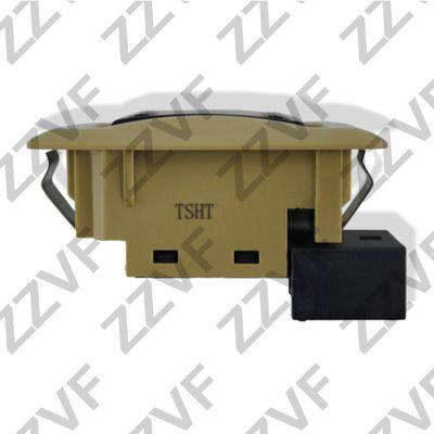 ZZVF: Original Schalter Fensterheber ZVGE4T380C80 ()