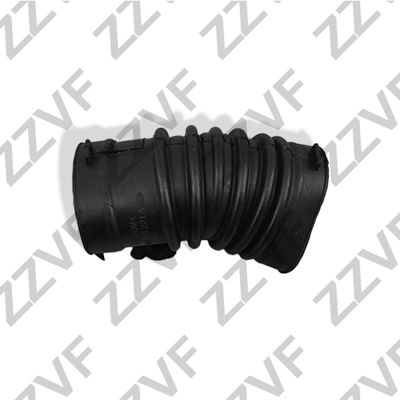 ZZVF: Original Schaltsack ZVL813-13-221A ()