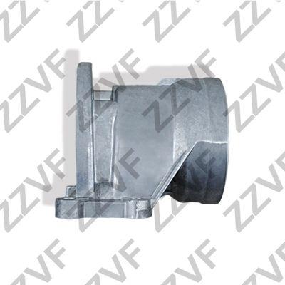 ZZVF: Original Ölfiltergehäuse ZVLF03-14-310A ()
