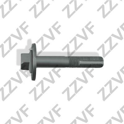 ZZVF: Original Sturzkorrekturschraube ZVM62A ()