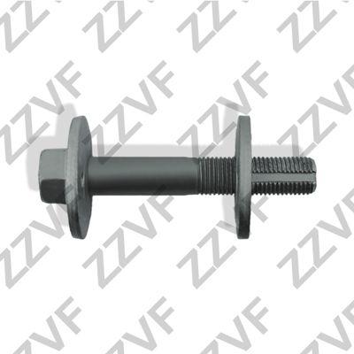 ZZVF: Original Sturzkorrekturschraube ZVM62AB ()
