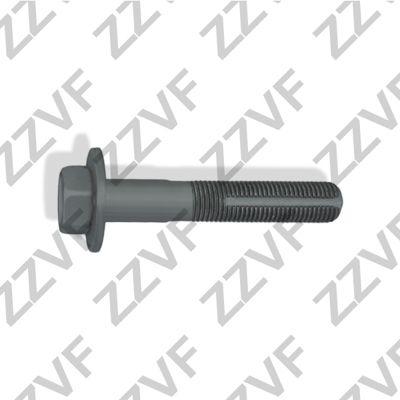 ZZVF: Original Sturzkorrekturschraube ZVN210A ()