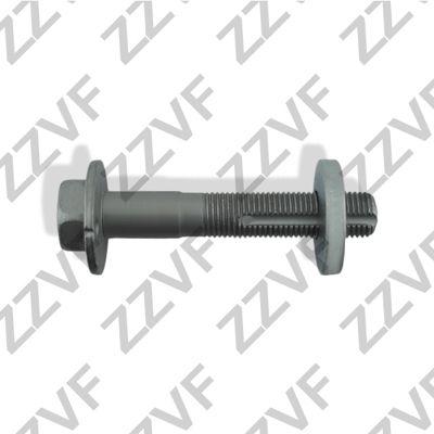 ZZVF: Original Sturzkorrekturschraube ZVN210AB ()
