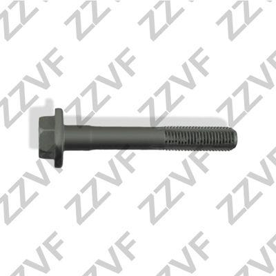 ZZVF: Original Sturzkorrekturschraube ZVX31A ()