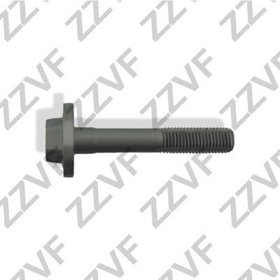 ZZVF: Original Sturzkorrekturschraube ZVX567A ()