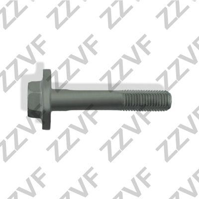 ZZVF: Original Sturzkorrekturschraube ZVX595A ()