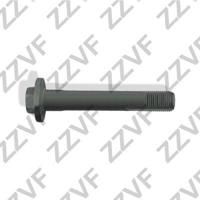 ZZVF: Original Sturzkorrekturschraube ZVX675A ()