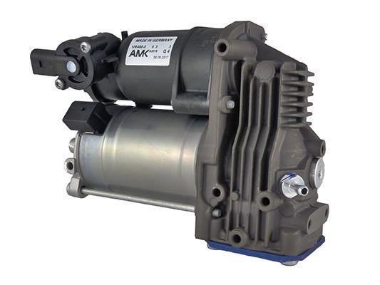 AMK automotive: Original Kompressor, Druckluftanlage A2018 ()