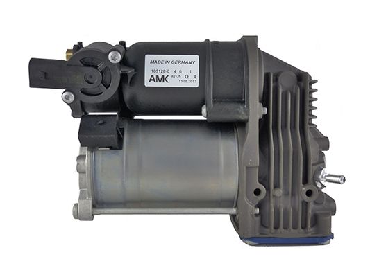 AMK automotive: Original Druckluft Kompressor A2125 ()