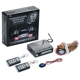 001943 JACKY Zentralverriegelung 001943 günstig kaufen