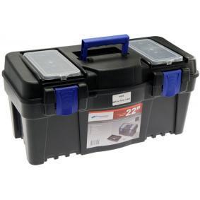 A175 03 13503 MAMMOOTH Toolbox A175 03 13503 cheap