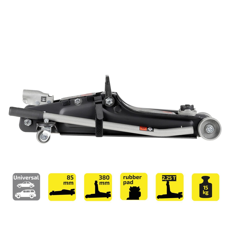 Buy Steering tools HEYNER 347020
