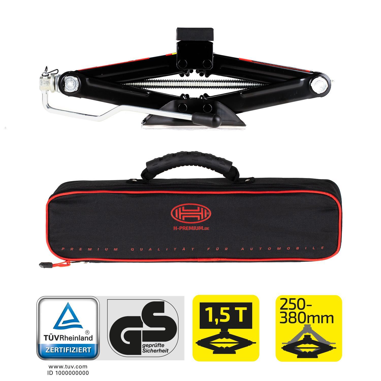 Buy Steering tools HEYNER 347150