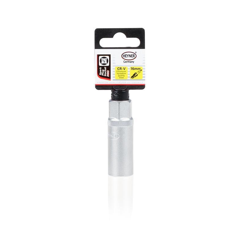 Zündung- / Vorglühen Werkzeug 426160 rund um die Uhr online kaufen