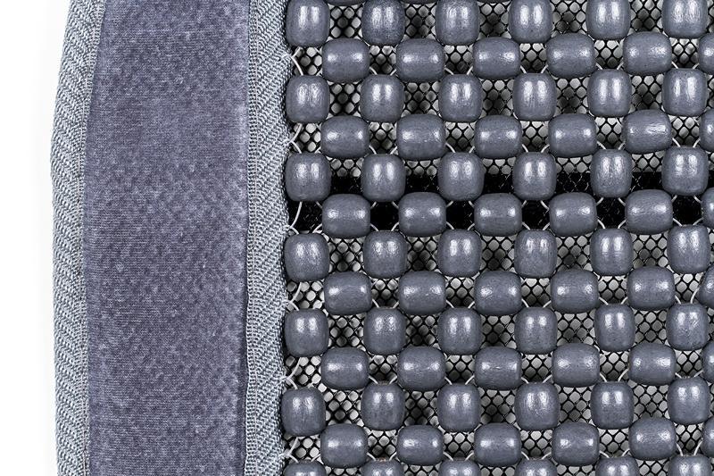 709000 Sitzauflagen für Autos HEYNER 709000 - Große Auswahl - stark reduziert