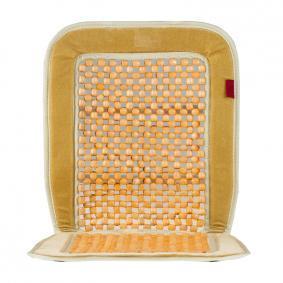 Ostaa 709200 HEYNER Beige, Puu, Tekstiili Koko: 91x45 cm Penkin päällinen 709200 edullisesti