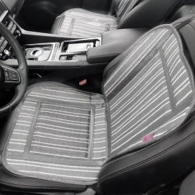 711200 Seat cover HEYNER 711200 - Huge selection — heavily reduced