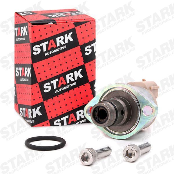 Druckregelventil, Common-Rail-System STARK SKPCR-2060006 Bewertungen