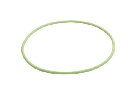 126677.00 LEMA O-ringssats, cylinderfoder: köp dem billigt