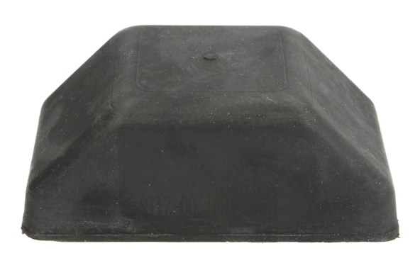 LEMA Rubber Buffer, suspension for MITSUBISHI - item number: 1697.00