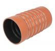 6702.15 LEMA Kühlerschlauch für MERCEDES-BENZ online bestellen