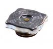 10031.T LEMA Verschlussdeckel, Kühlmittelbehälter für RENAULT TRUCKS online bestellen